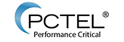 PCTEL Connected Solutions