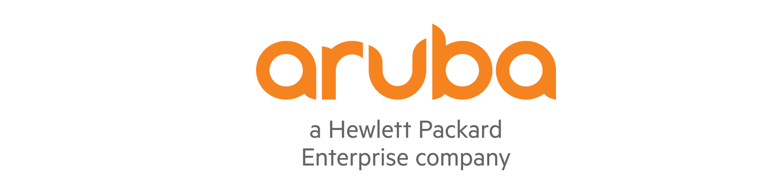 Aruba Enterprise Networking And Security Solutions