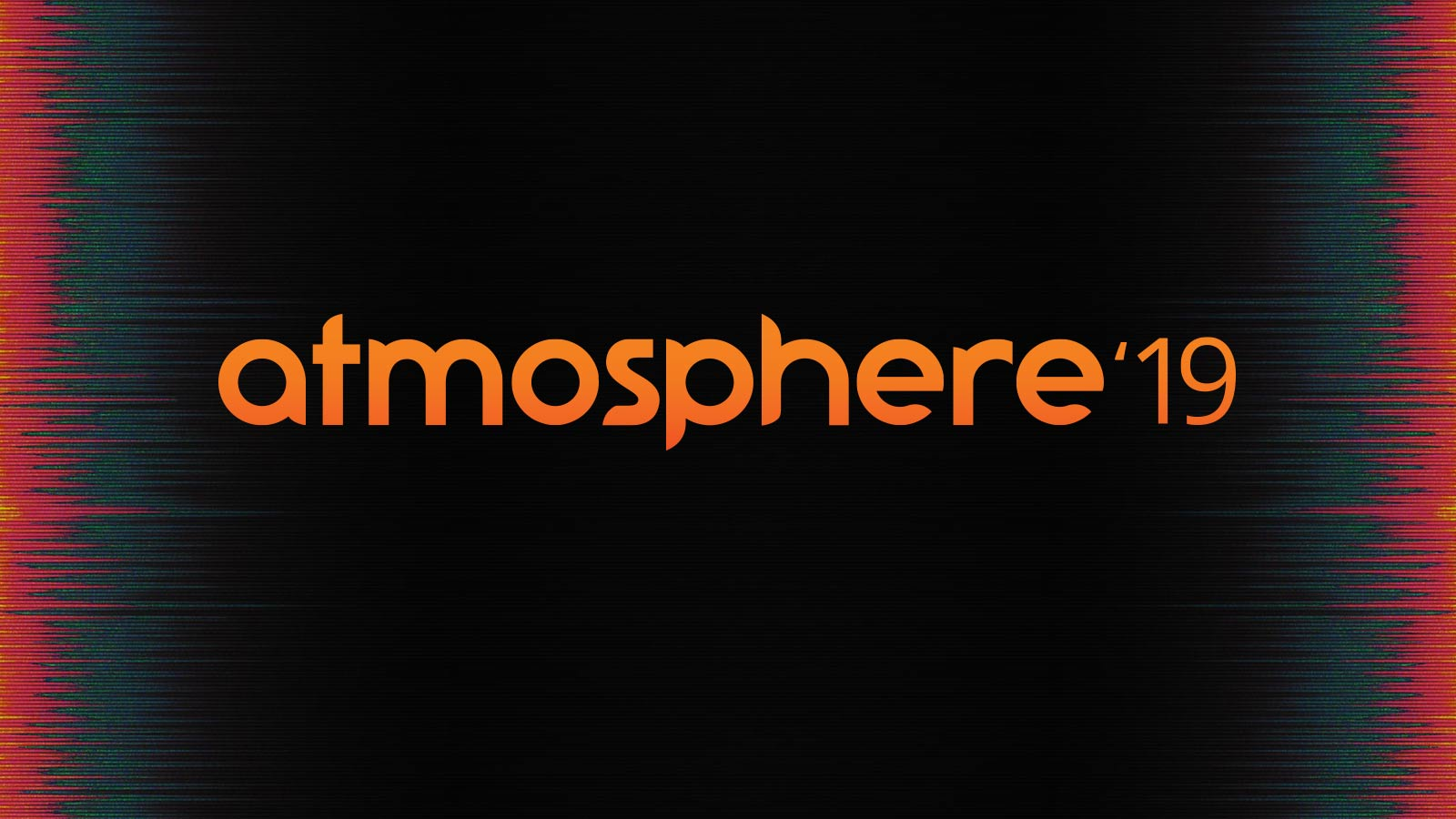 Atmosphere 2019 | Aruba