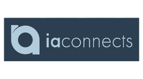 IaConnects