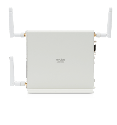 501 Series Wireless Client Bridge