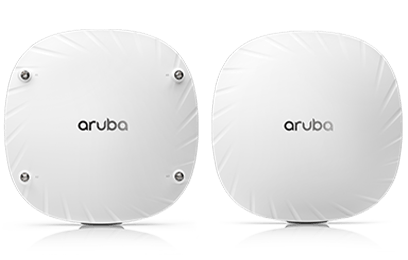 Aruba 530 series access points