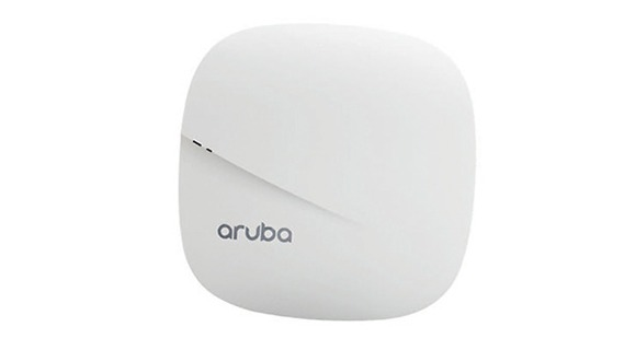 300 Series Access Points Ordering Guide