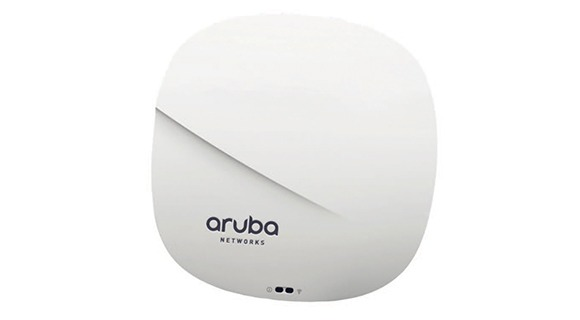 310 Series Access Points Ordering Guide
