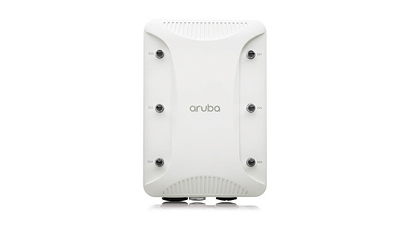 318 Series Outdoor Access Point Ordering Guide