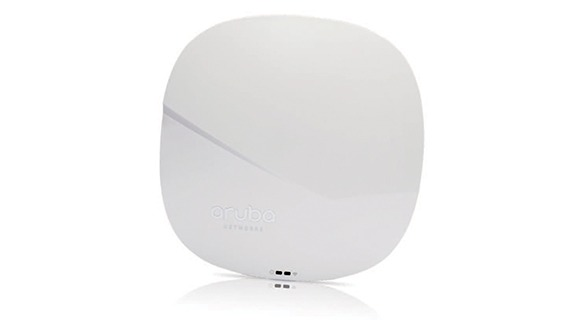 320 Series Access Points Data Sheet