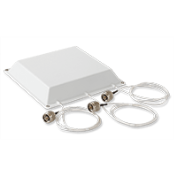 Indoor and Outdoor AP Antennas
