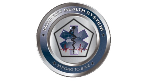 Military Health Service (U.S. Department of Defense)