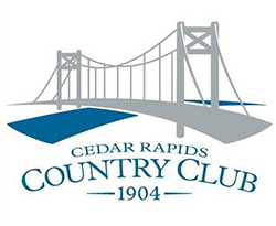 Cedar Rapids Country Club