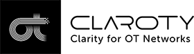Claroty - Aruba partner in the 360 Security Exchange Program