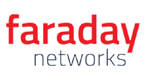 Faraday Networks