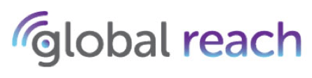Global Reach Technology