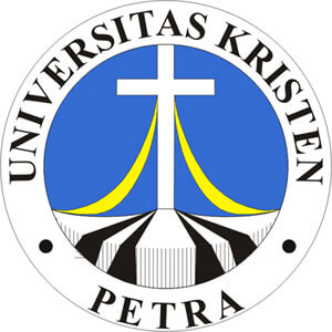 Universitas Kristen Petra of Indonesia - Surabaya