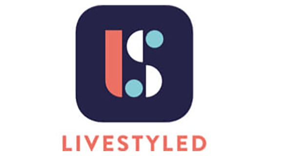 Livestyled