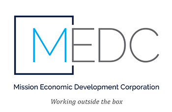 Mission Center for Education and Economic Development (CEED)