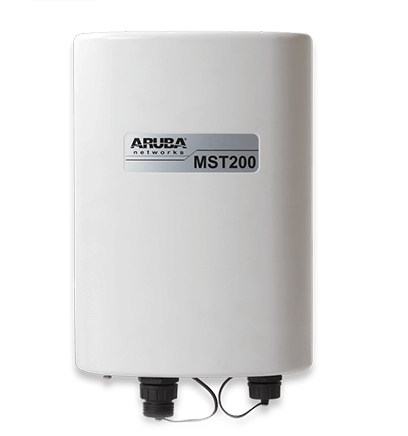 MST200 Outdoor Wireless Mesh Access Router