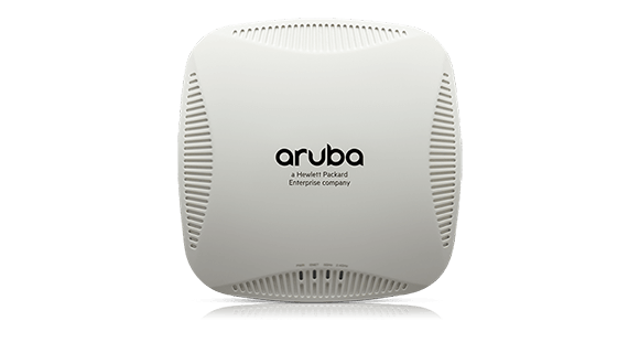 200 Series Access Points Ordering Guide