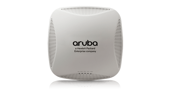 220 Series Access Points Ordering Guide