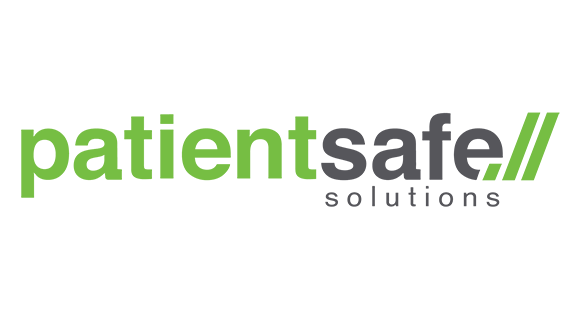 PatientSafe Solution