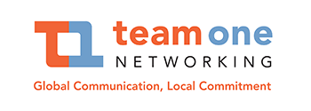 Team One Networking