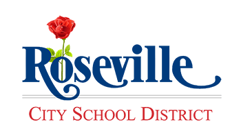 Roseville City School District