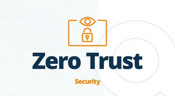 Aruba Zero Trust Security