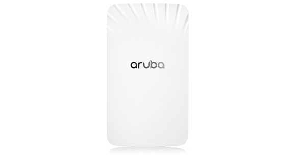 Aruba 500H Series Hospitality Access Points Data Sheet
