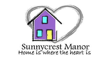 Sunnycrest Manor – Dubuque County