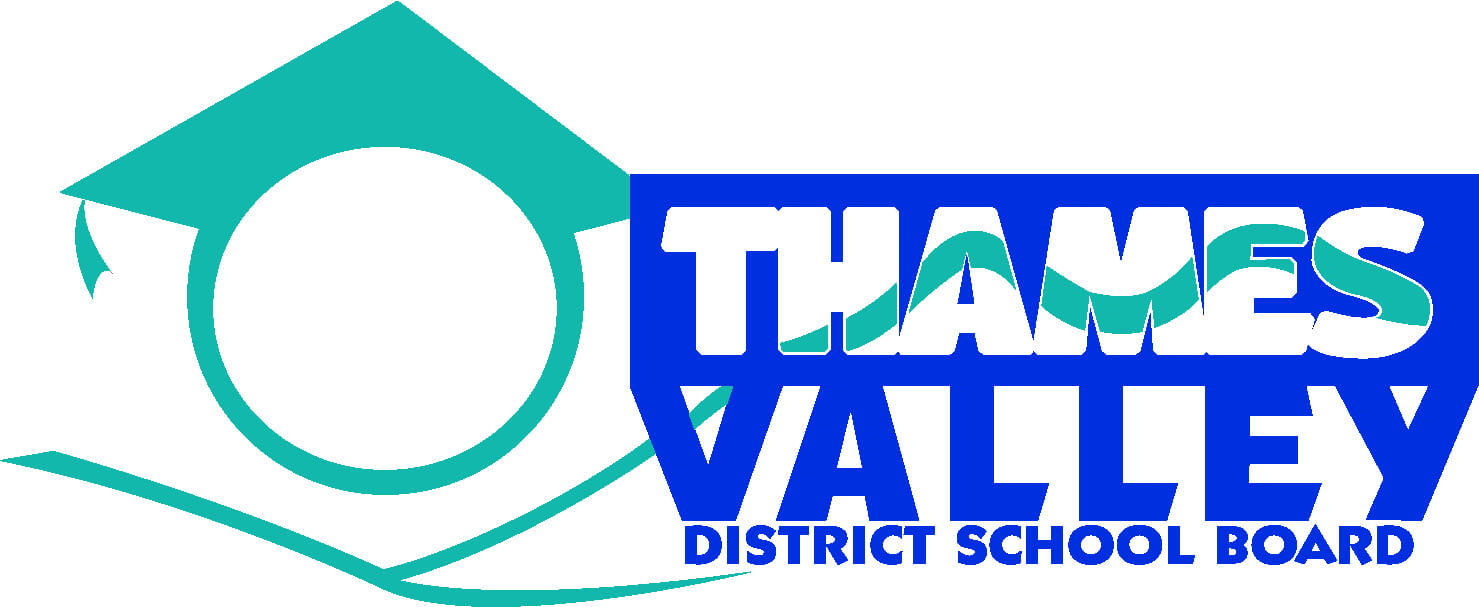 Thames Valley District School Board