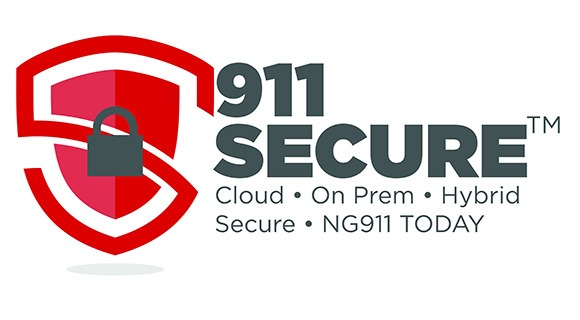 911 Secure
