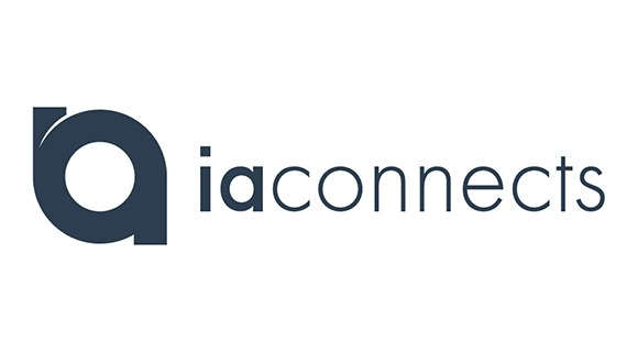IAconnects Technology