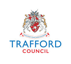 Trafford City Council