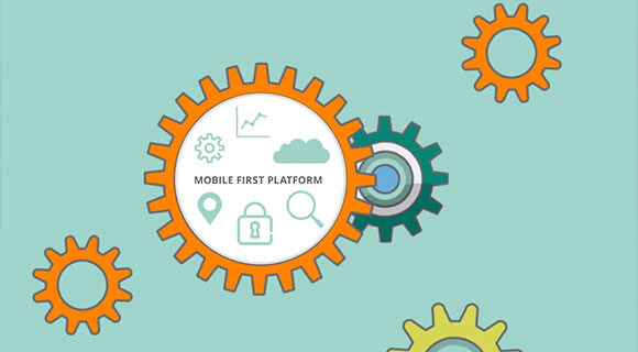 Aruba Mobile First Retail Industry Solutions