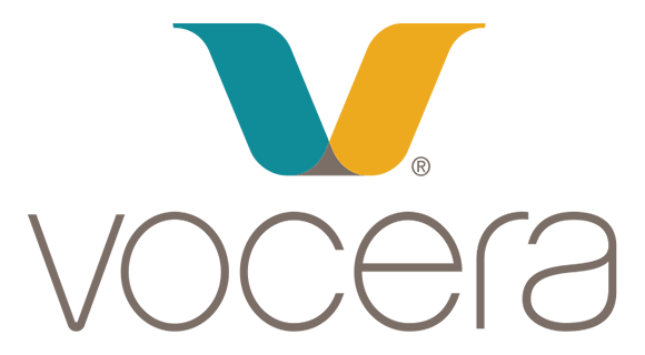 Vocera Communications