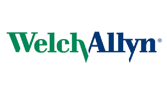 Welch Allyn