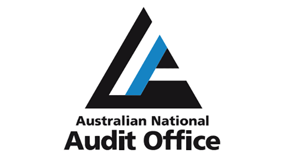 Australian National Audit Office – Canberra, Australia