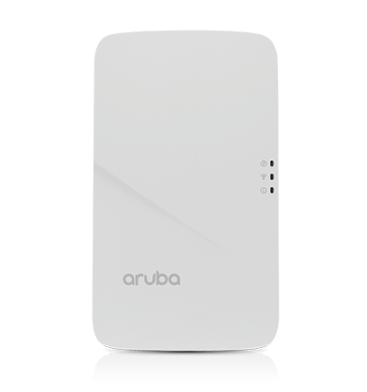 Indoor & Outdoor Access Points | Aruba