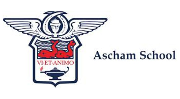 Ascham School – New South Wales