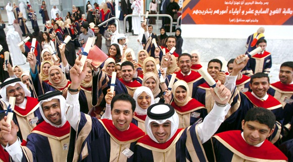University of Bahrain (UOB)