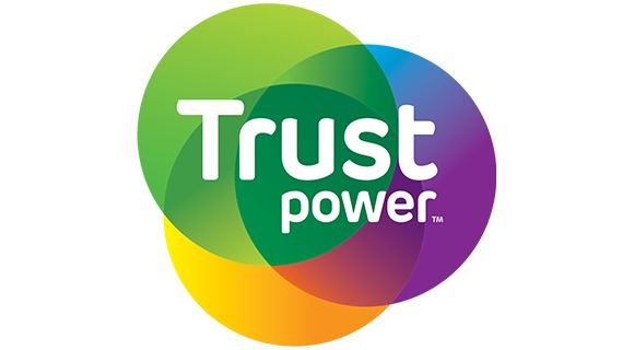 Trustpower Limited New Zealand
