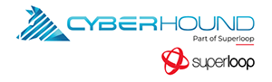 CyberHound - Aruba partner in the 360 Security Exchange Program