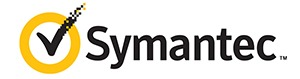 Symantec - Aruba partner in the 360 Security Exchange Program