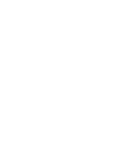 AHNAC Group: North Artois Clinical Hospital Association