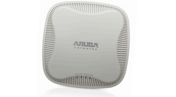 103 Series Access Points Ordering Guide