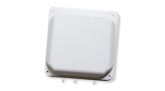 Outdoor MIMO Antenna AP-ANT-38 Data Sheet