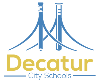 """Decatur"""