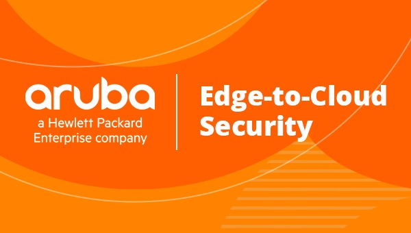 Edge-to-cloud security video poster