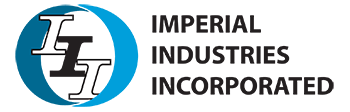 Imperial Industries