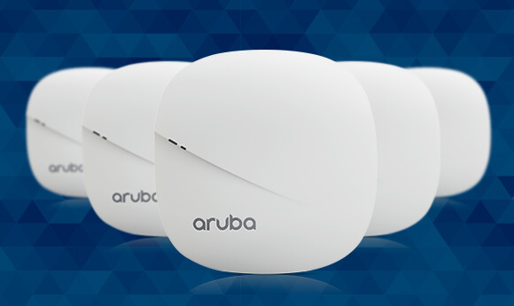 Aruba buy 3 get 2 free offer