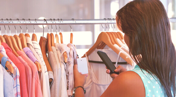 Pulse: Aruba's Engagement Solution for the Retail Industry